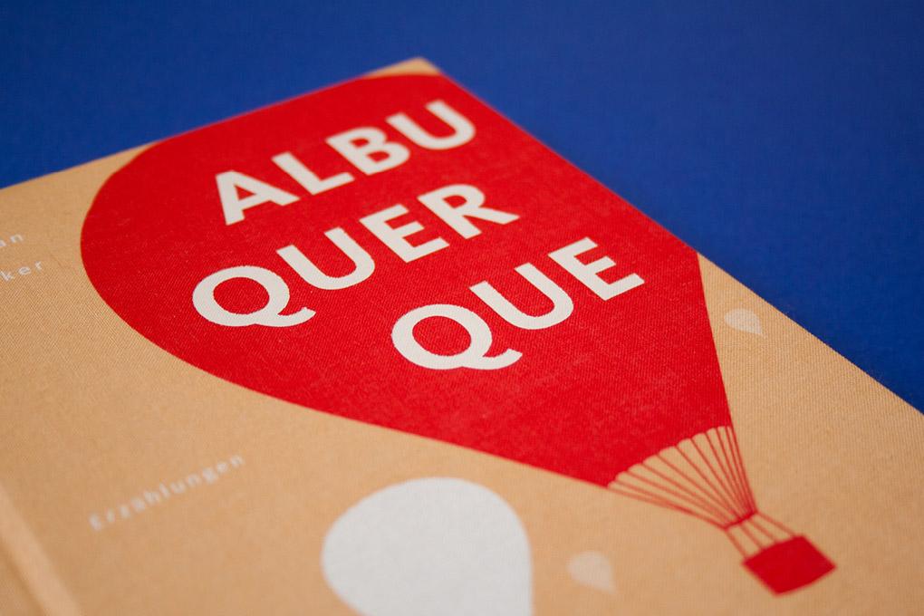 carolinrauen_albuquerque_05