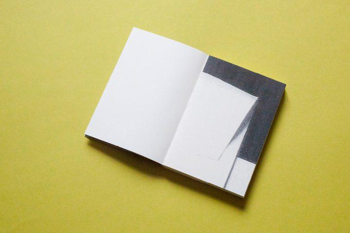 Carolin Rauen: Bookmarks #2