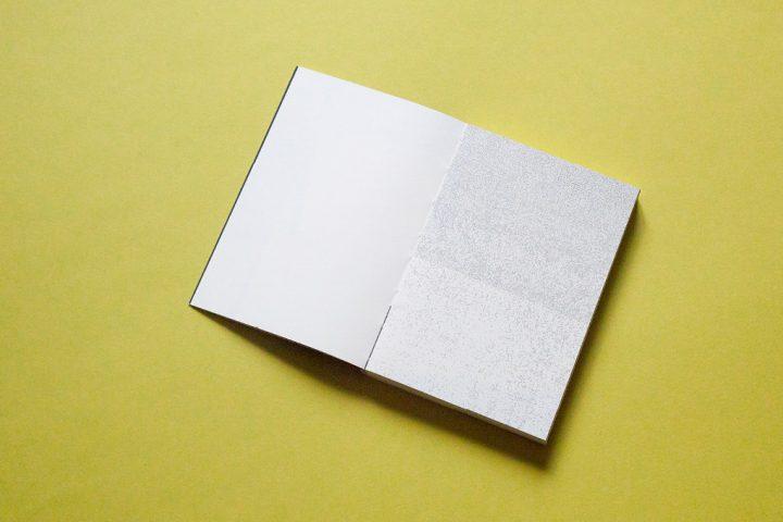 Carolin Rauen: Bookmarks #3