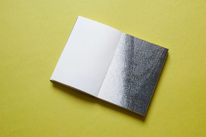 Carolin Rauen: Bookmarks #9
