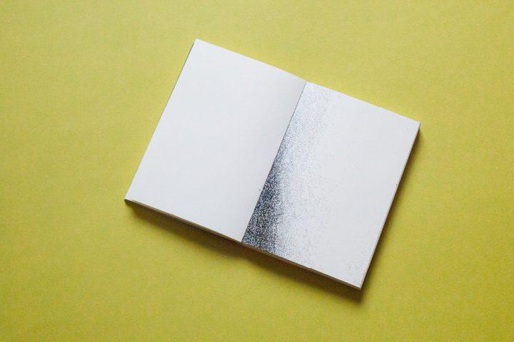 Carolin Rauen: Bookmarks #10