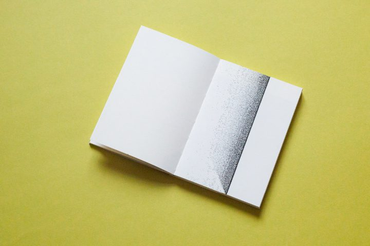 Carolin Rauen: Bookmarks #11