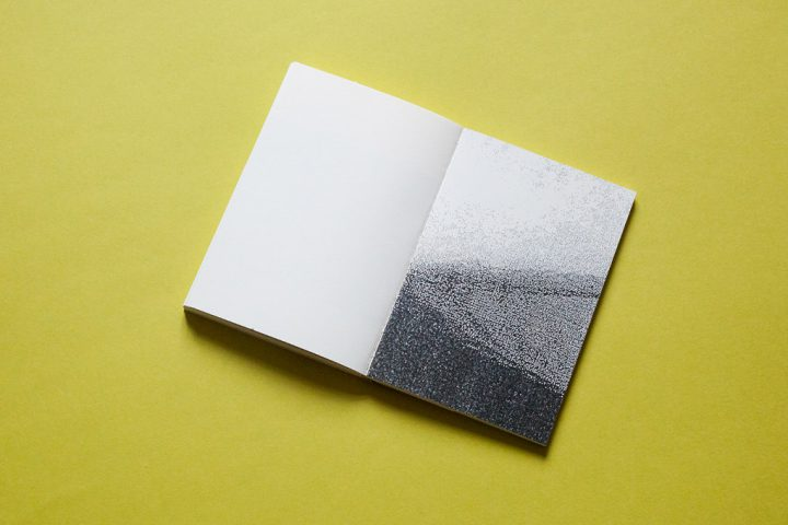 Carolin Rauen: Bookmarks #19