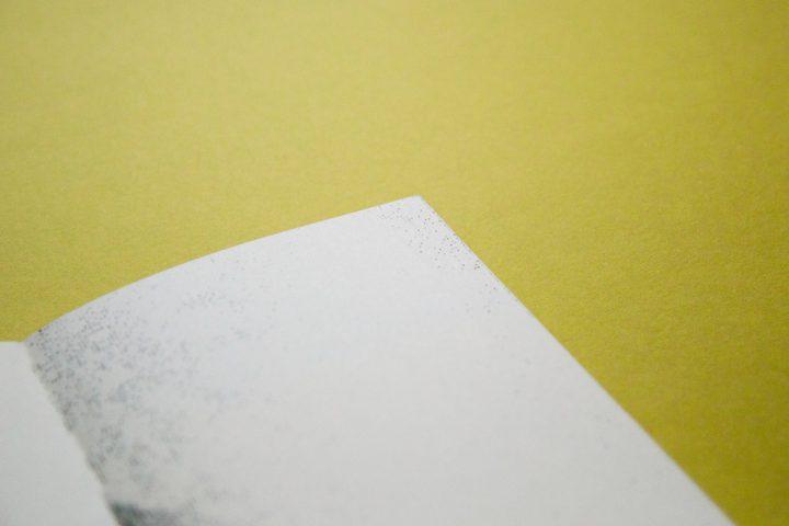 Carolin Rauen: Bookmarks #20