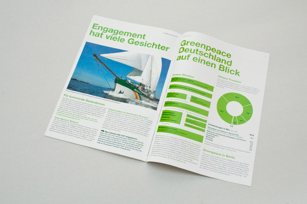 carolinrauen_greenpeace_04