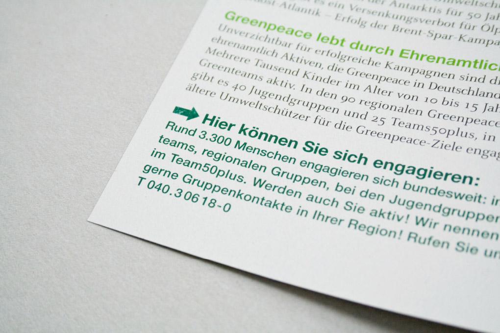 carolinrauen_greenpeace_05