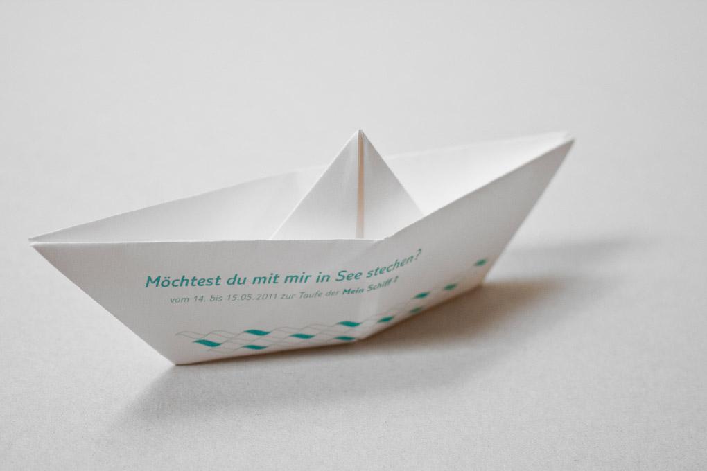 carolinrauen_meinschiff2_006