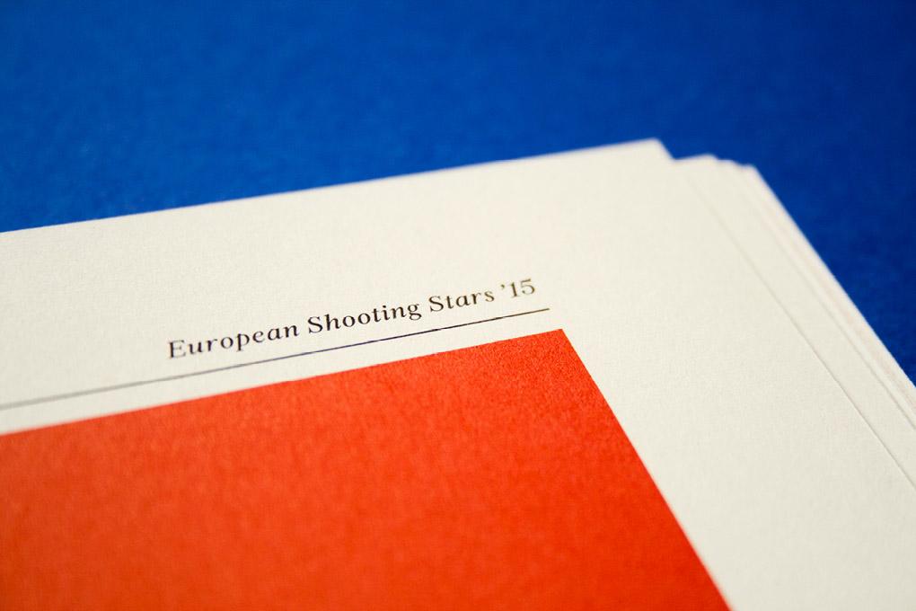 carolinrauen_shootingstars15_015