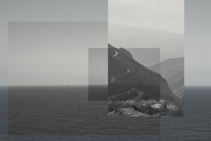 carolinrauen_utopia_003