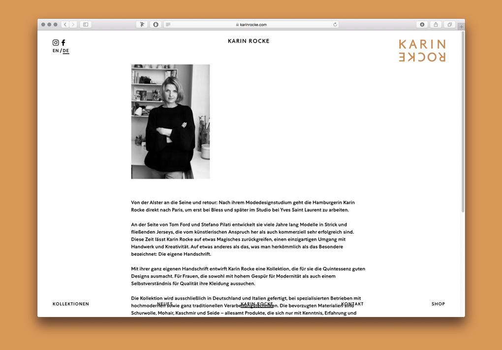 carolinrauen_karinrocke_web_05