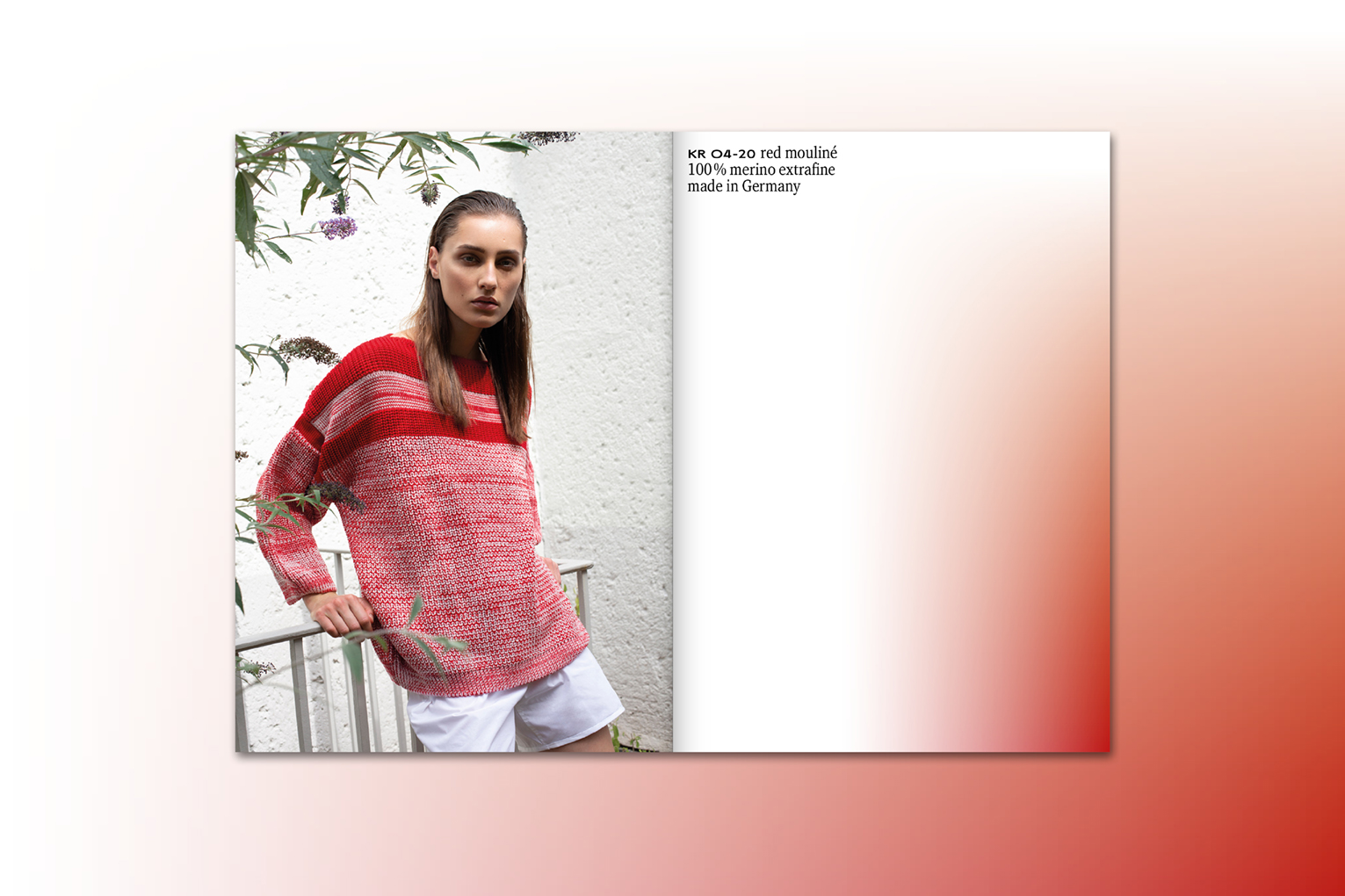 carolinrauen_karinrocke_lookbook_edition21_5